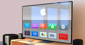 Apple Tv fiyatları dibe vurdu