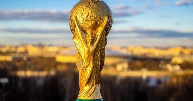 Dünya Kupası reytinglere ambargo koydu