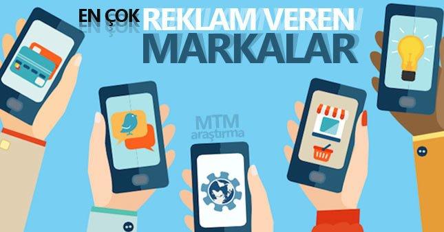 Evkur AVM ve Türk Telekom'dan reklama depar!