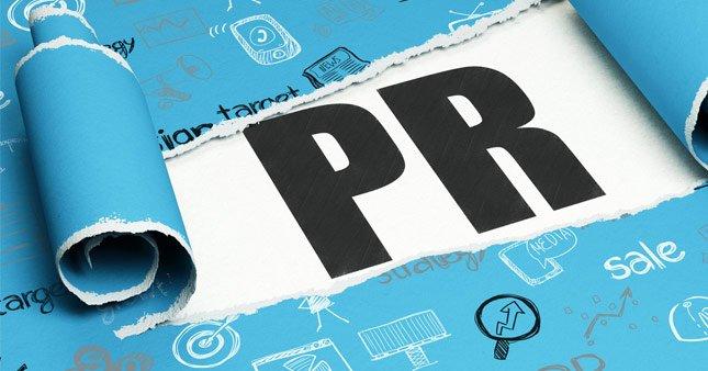 PR'cı ve avantacı gazetecilere kötü haber!