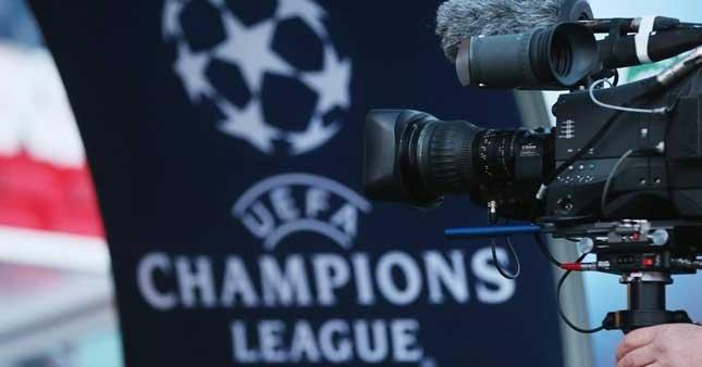 Şampiyonlar Ligi şifresiz mi olacak?