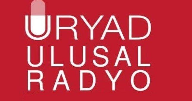 URYAD'ın adı değişti!