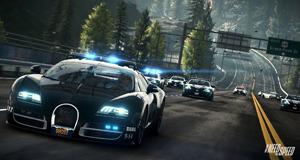 Yeni Need For Speed geliyor!