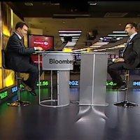 Bloomberg HT'de üst düzey ayrılık...