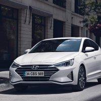 Hyundai, İlk işe başlayan marka oldu