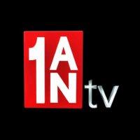 1 AN Tv'de yeni program! Kırmızı Koltuk geri döndü!