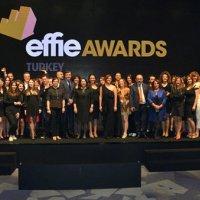 11. Effie Ödülleri sahiplerini buldu