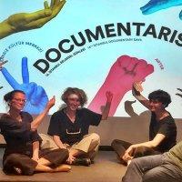 14. Documentarist ödülleri açıklandı