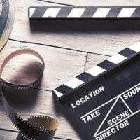 15. İşçi Filmleri Festivali online düzenleniyor!