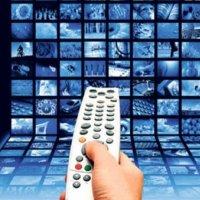 16 Kasım perşembe reyting sonuçları