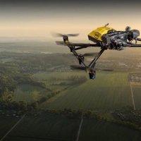 17 yıldır kaçan firariyi drone ile buldular