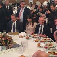 2. Anadolu Medya Ödülleri verildi