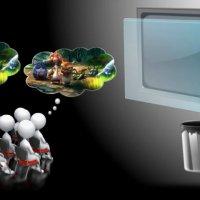 2 boyutlu görselleri 3 boyutlu yapan yapay zeka