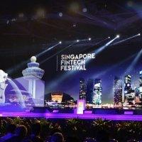 20 Türk şirketi Singapur'da buluşacak