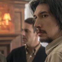 2018 San Francisco Film Eleştirmenleri Birliği Ödülleri sahiplerini buldu