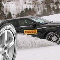 Dünya Kayak Şampiyonası'nın sponsoru Pirelli oldu