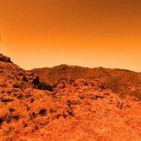 2030'da Mars'a ayak basılacak mı?