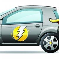 2040 yılında satılacak araçların yarısı elektrikli olacak