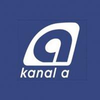 21 yıldır yayında olan Kanal A kapandı!