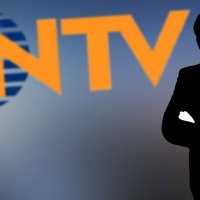 24 TV'den NTV'ye transfer!