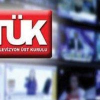 29 televizyon kanalı kapatıldı