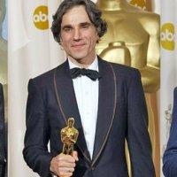 3 Oscar ödüllü usta oyuncu emekliye ayrıldı!