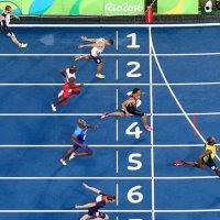 3 boyutlu izleme olimpiyatlarda kullanılacak