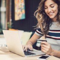 3 saniyede yüzde 7 gelir kaybı yaşıyor olabilirsiniz!