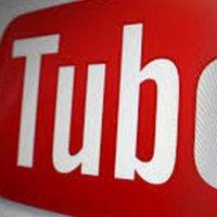 30 saniyelik YouTube reklamları kaldırılıyor!
