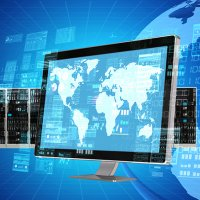 306 milyon şifrelik veritabanı