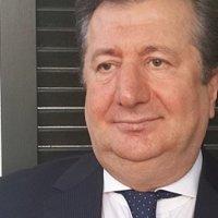 350 bin lira iddiası çıldırttı!