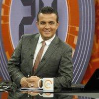 360 TV'nin 'Ana Haber'ine yeni isim