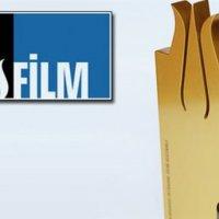 39. İstanbul Film Festivali Sinema Ödülleri Kimlerin?
