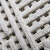 3D baskılı beton üretilecek