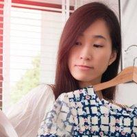 3D vücut taraması yapan startup