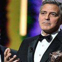 42. Cesar Sinema Ödülleri sahiplerini buldu!