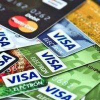 455 bin kredi kartı bilgisi çalındı iddiası