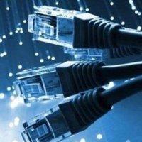 48 saat içerisinde internetler kesilecek