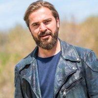 Engin Altan Düzyatan 5 yıl sonra sakallarını kesti!