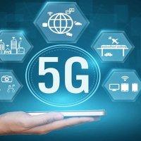 5G ile hız artarken maliyetler düşecek!