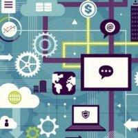 5G ve Nesnelerin İnterneti için SiTime ve Bosch'tan ortak çalışma