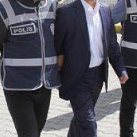 60 iş adamı FETÖ'den tutuklandı