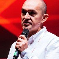 65 ülkeden 100 girişim Startup Turkey'de bir araya geliyor