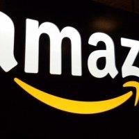7 Amazon çalışanı Covid-19 nedeniyle hayatını kaybetti
