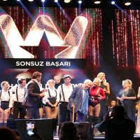 7. Watsons Güzellik ve Kişisel Bakım Ödülleri gerçekleşti