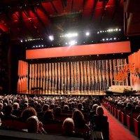 73. Cannes Film Festivali ertelendi...