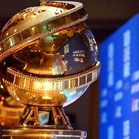 78. Altın Küre Ödülleri sahiplerini buldu!
