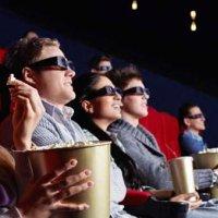 8 yeni film vizyona girdi