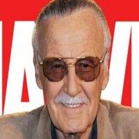 95 yaşında hayatını kaybetti