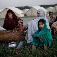 ABD, 8 bin Suriyeli mülteci alacak